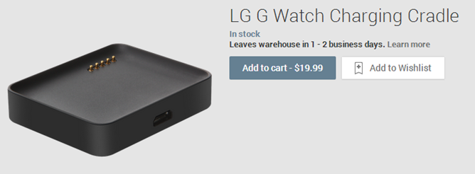 2014-08-05 13_00_24-LG G Watch Charging Cradle - Devices on Google Play