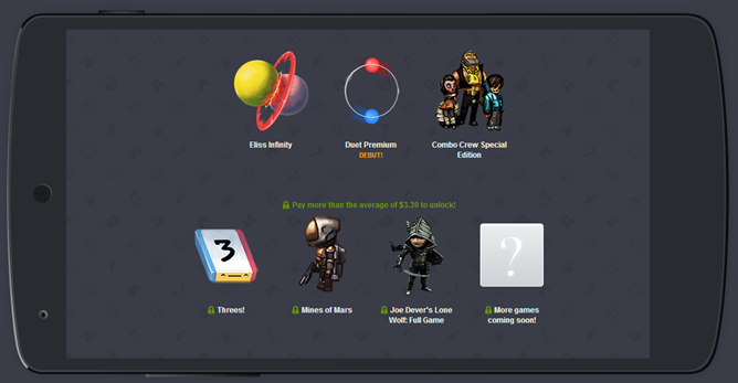2014-08-05 13_07_44-Humble Mobile Bundle 6 (pay what you want and help charity)