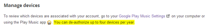 2014-08-07 22_15_32-Listen to music using multiple devices - Google Play Help