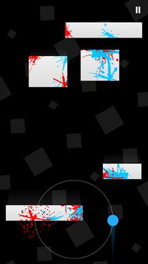 2014-08-08 02.15.49