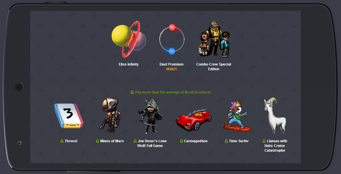 2014-08-12 15_01_30-Humble Mobile Bundle 6 (pay what you want and help charity)