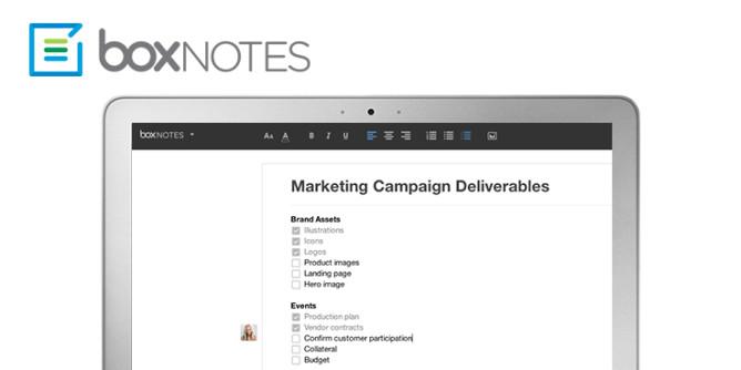 Box_Notes_Blog_Web