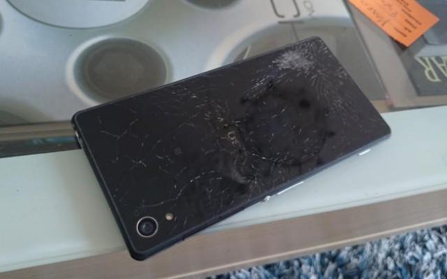 Damaged-640x399