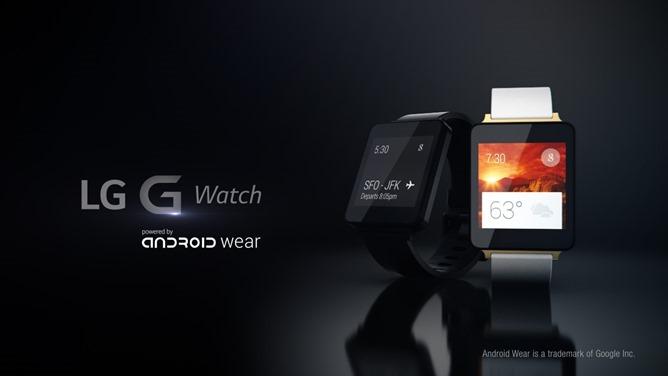LG_G_Watch