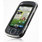 Motorola-CLIQ-XT