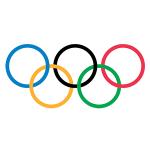 OlympicTVThumb
