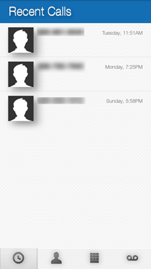 Screenshot_2014-08-01-11-29-45