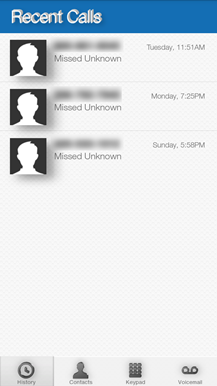 Screenshot_2014-08-01-11-29-48