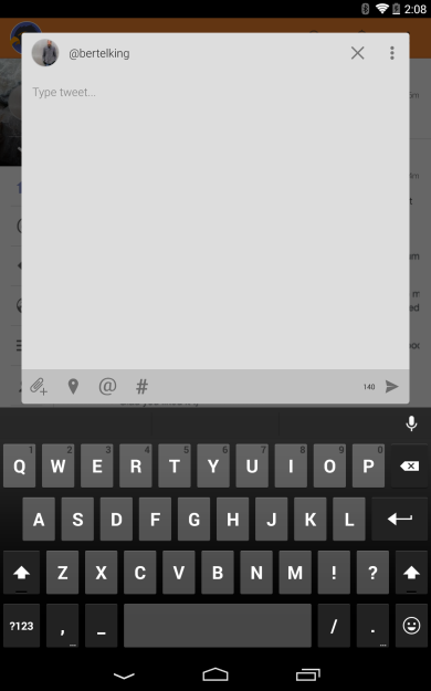 Screenshot_2014-08-04-14-08-10