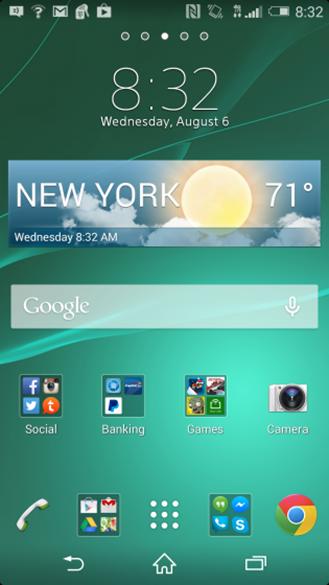 Screenshot_2014-08-06-08-32-45-315x560