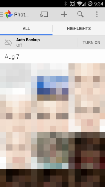 Screenshot_2014-08-07-09-34-31