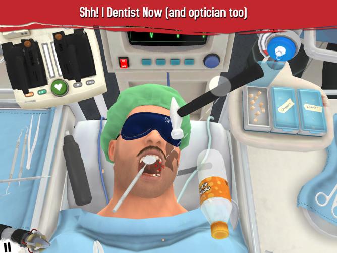 Surgeon2