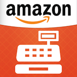 amazon-local-register-thumb