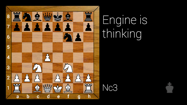 play chess online free now