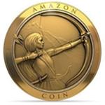 nexusae0_coin_thumb