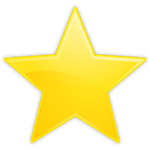 crystal_star-20111003215155-00030