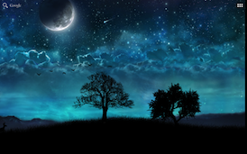 dream-night-lwp-1