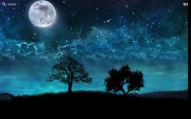 dream-night-lwp-2