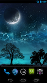 dream-night-lwp-3
