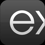 exfm_icon