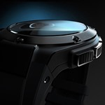 hp-michael-bastian-smartwatch-2014-08-01-02