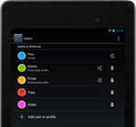 nexusae0_jb-profiles-create-n713_thumb