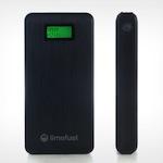 limefuel-15000-thumb