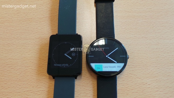 moto-360-vs-g-watch