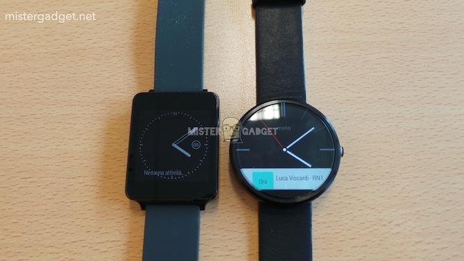 moto-360-vs-g-watch