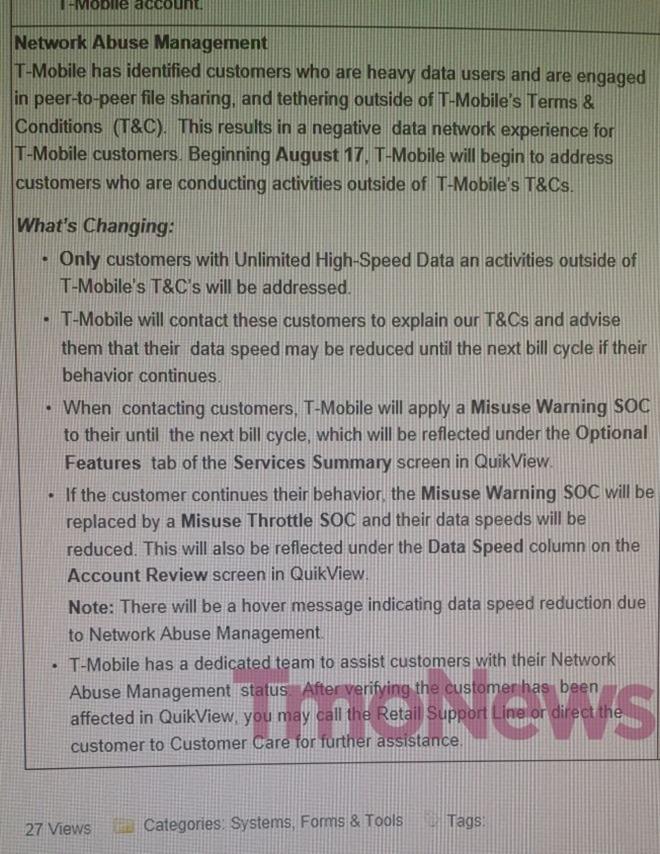 networkmanagement-660x854