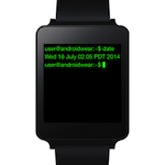 terminal-watch-face-thumb