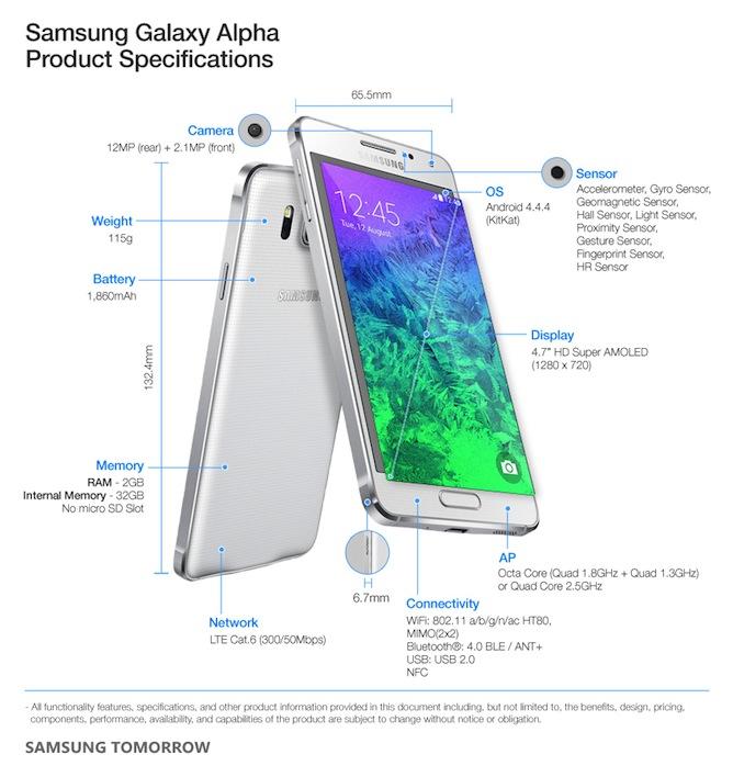 thumb-galaxy-alpha-5