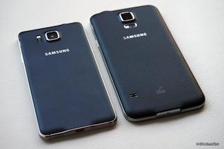 thumb-galaxy-alpha-galaxy-s5