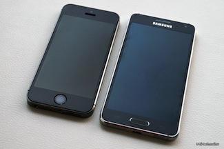 thumb-galaxy-alpha-iphone-5s
