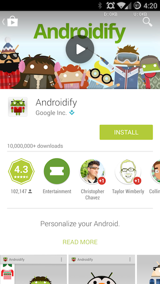 thumb-play-store-badges-old