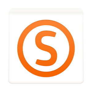 Sidecar Ride App >> Sidecar Rolls Ride Sharing Into Latest App Update Will