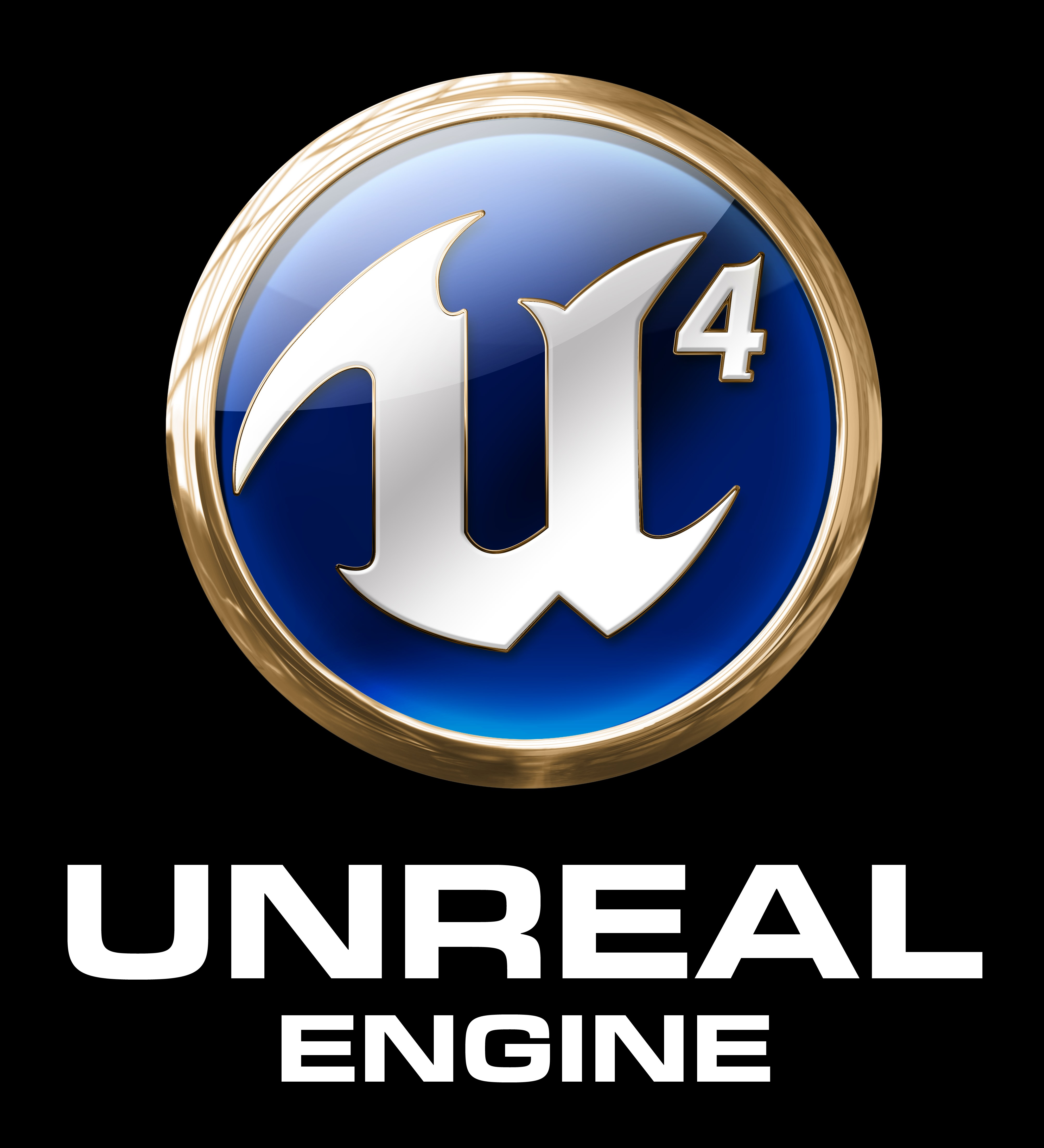 [For Developers] Massive Unreal Engine 4.4 Update Released