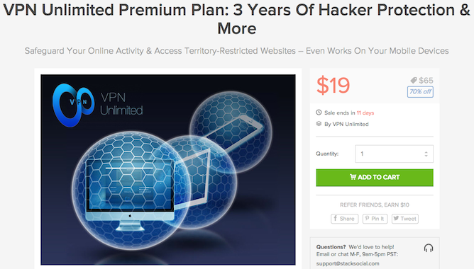 vpn-unlimited-deal