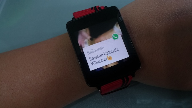whatsapp-android-wear-1