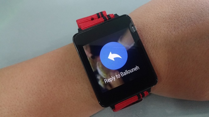 whatsapp-android-wear-3