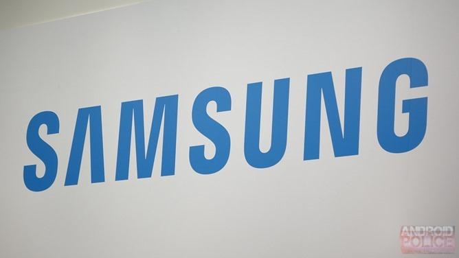 wm_Samsung1