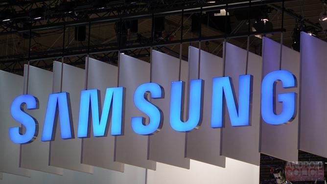 wm_Samsung2