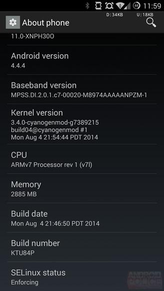 wm_Screenshot_2014-08-11-11-59-21