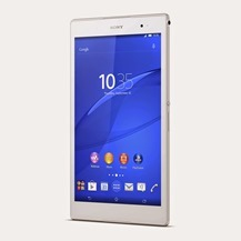 01_Xperia_Z3_Tablet_Compact_Front