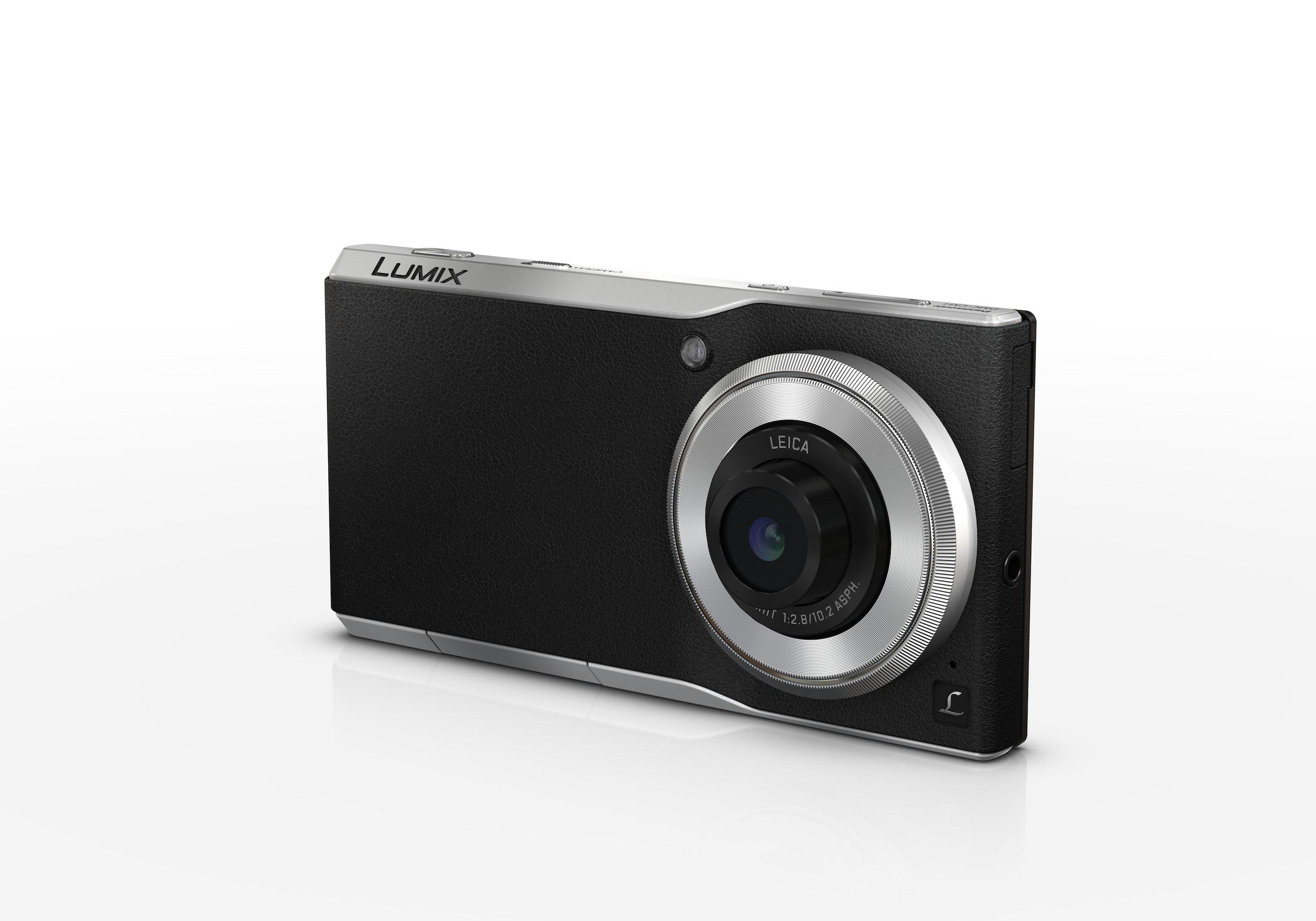 061_FY2014_LUMIX_Smart_Camera_CM1_OM3