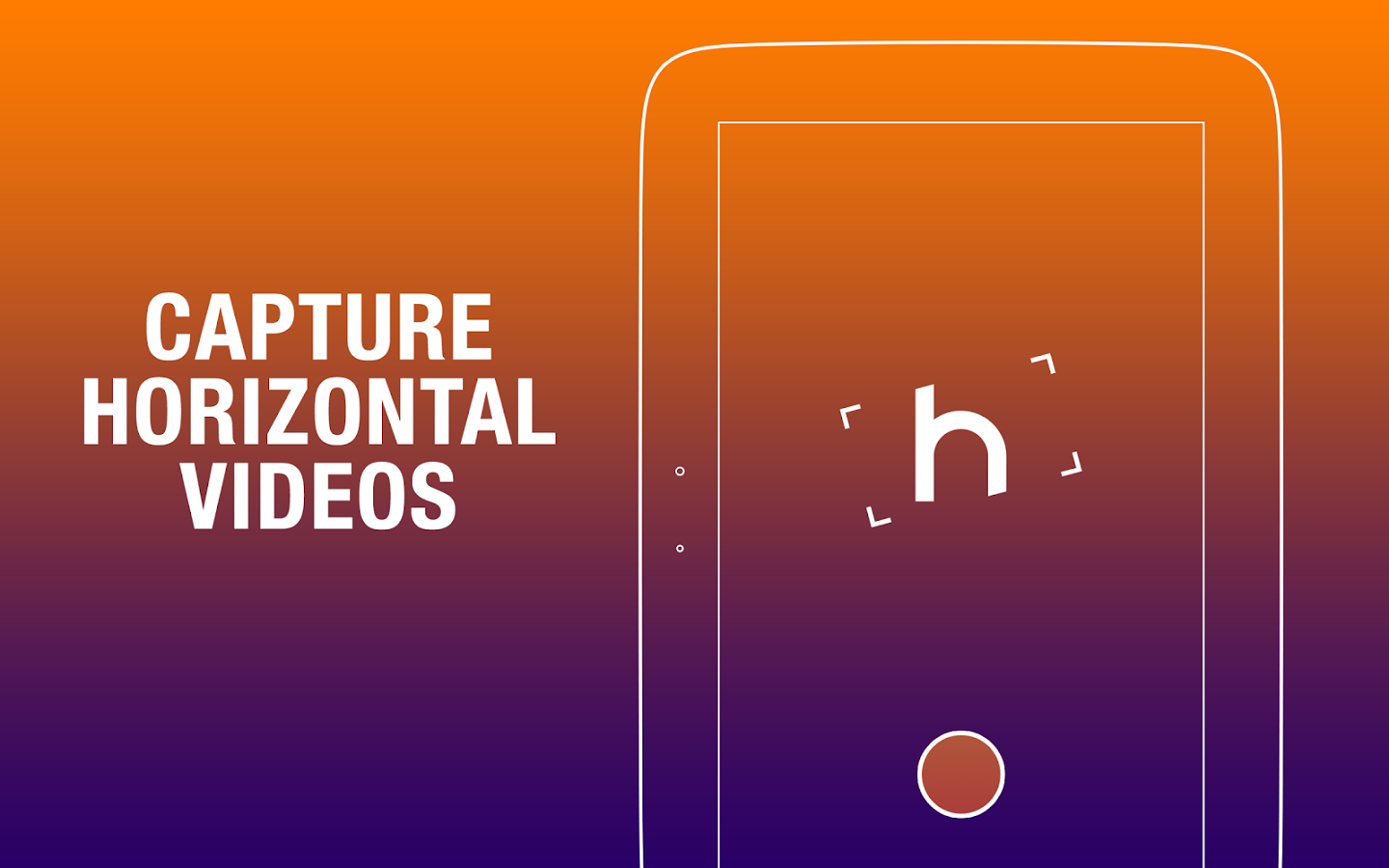 Horizon Wages War On Vertical Videos With A Little Help ...