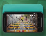 2014-09-04 15_07_10-Smartphone Motorola Moto G2 DTV Colors, Dual Chip, 3G, Android 4.4,... - vidme