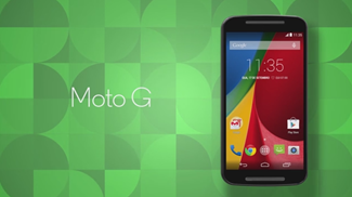 2014-09-04 15_17_10-Smartphone Motorola Moto G2 DTV Colors, Dual Chip, 3G, Android 4.4,... - vidme