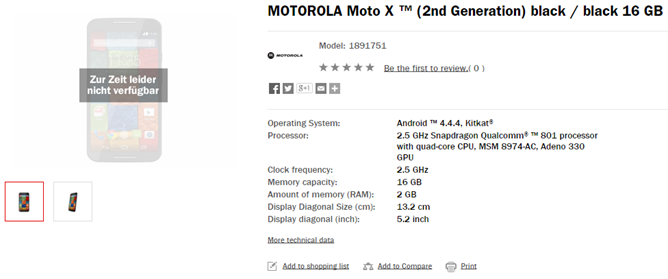 2014-09-04 17_05_41-MOTOROLA Moto X ™ (2nd Generation) black _ black 16 GB buy smartphones at Media