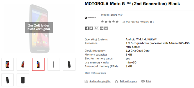 2014-09-04 17_05_54-MOTOROLA Moto G ™ (2nd generation) smartphones black buy at Media Markt